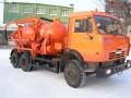 КО-507