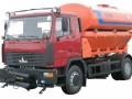 KO-806-30-480x300