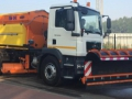 TKM-340-580x300