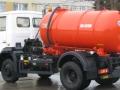 KO-520-M-580x300