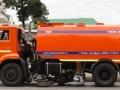 TKM-320-580x300