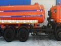 TKM622-580x300