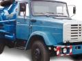 vacuumnye-KO-510-580x300