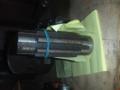 Вал шестерня водяного насоса КО-829Б