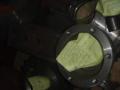 Кронштейн центральной щетки 5188.08.05.400-01