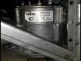 Генератор 5101.3701-01(28V35А)