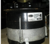 Генератор 401.3771-53(28V80А)