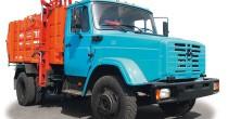 MKM-2701