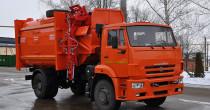 MKM-4607