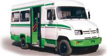 ZIL-3250-AO