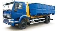 ZIL-4329BL