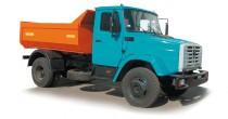 ZIL-CAAZ-454510