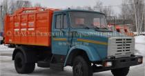 MKZ-2280