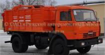 MKZ-4500