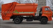 MKZ-4902