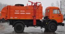 MK-4451-04