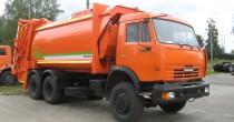 MKZ-4804-02