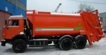 MKZ-4804