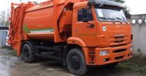 MKZ-4905