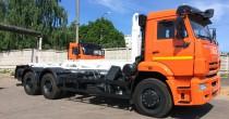 MK-4465