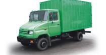 5301e2_furgon