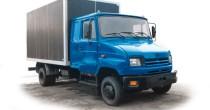 5301k2_furgon