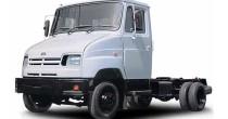 Zil-5301B2